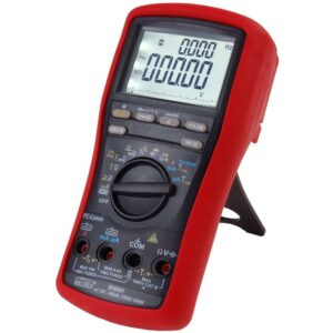 BRYMEN BM836 PROFESSIONAL MULTIMETER
