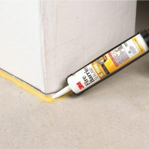 3M IC15 Firestop Sealant