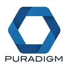 Puradigm