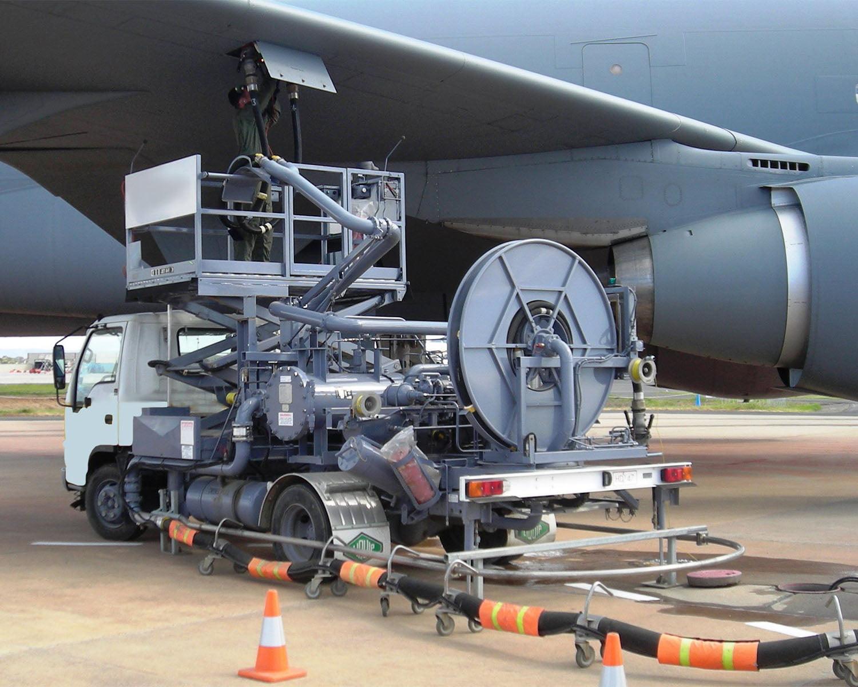 workshop-aviation-airplane