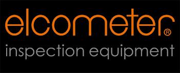 Elcometer Logo